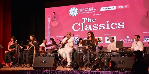 classics_uae_abudhabi