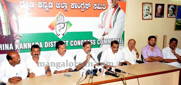 congress_press-001