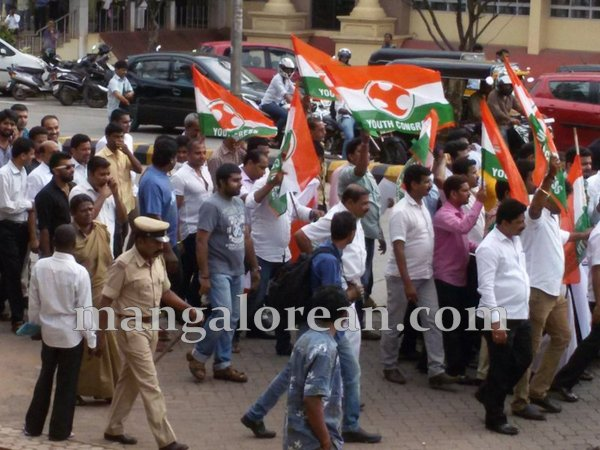 congress_protest