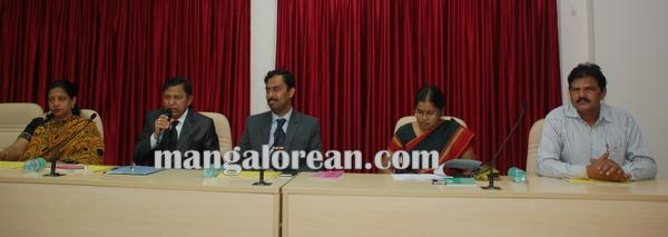 dalithmeetingchalavadi 23-06-2014 11-09-04