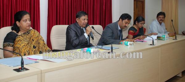 dalithmeetingchalavadi 23-06-2014 11-11-24
