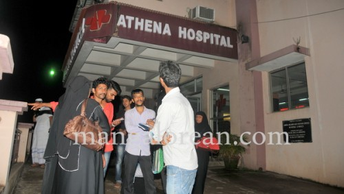 dengue-fathima-bhatkal-20150615-001