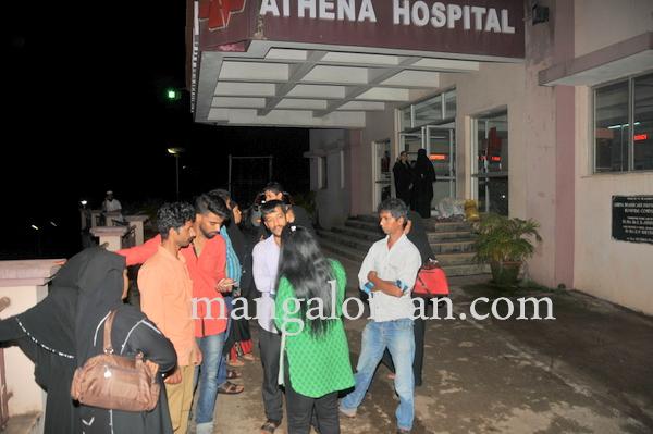 dengue-fathima-bhatkal-20150615