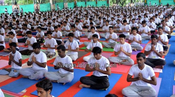 dharmsthala (1)