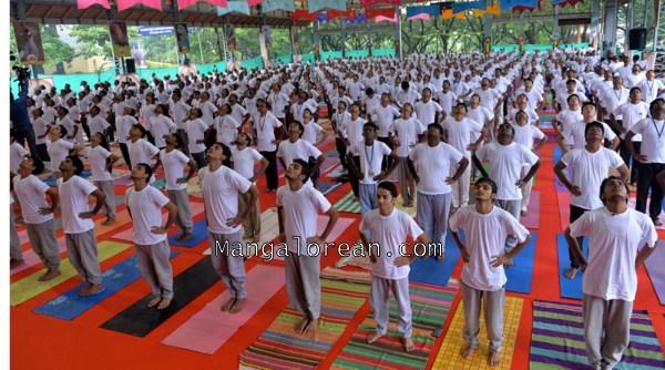 dharmsthala (2)