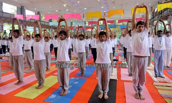 dharmsthala (4)