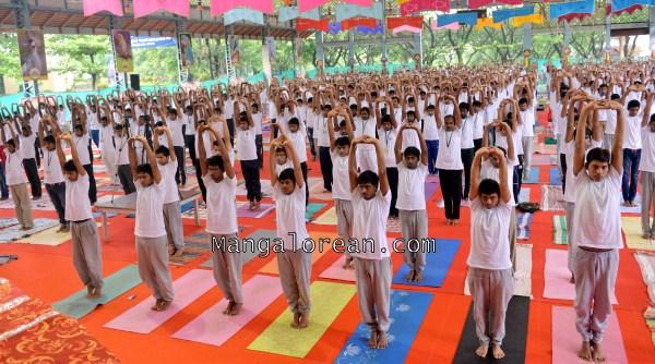 dharmsthala (6)