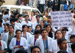 doctors-strike m
