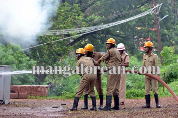 firemisap_MITmanipal 22-06-2015 16-43-025