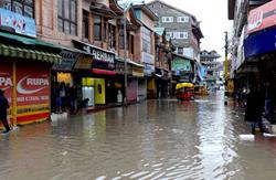 flood m