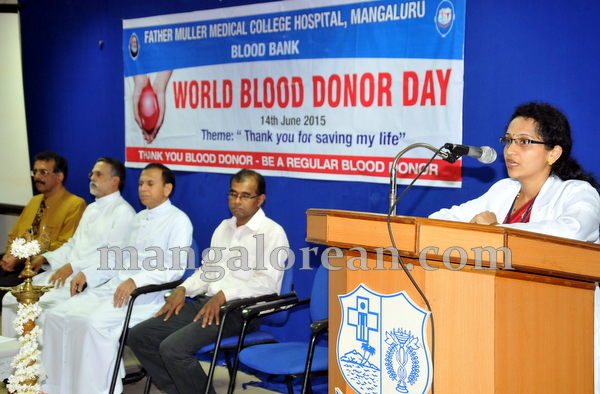 fmmc_blood_donor_day-003
