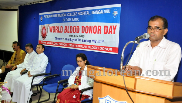 fmmc_blood_donor_day-004