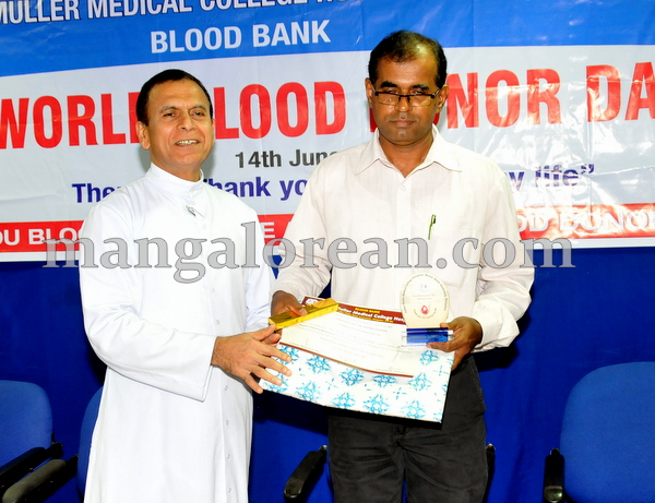 fmmc_blood_donor_day-005