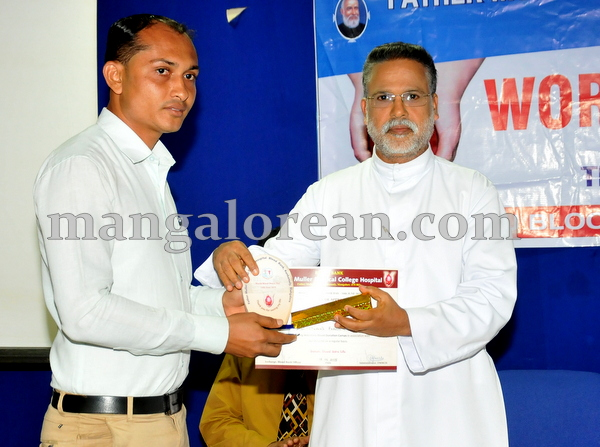 fmmc_blood_donor_day-008