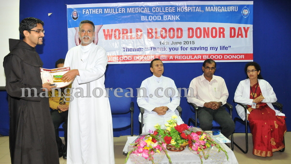 fmmc_blood_donor_day-009