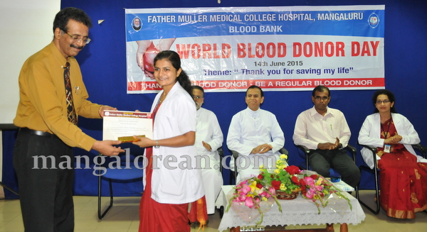 fmmc_blood_donor_day-018