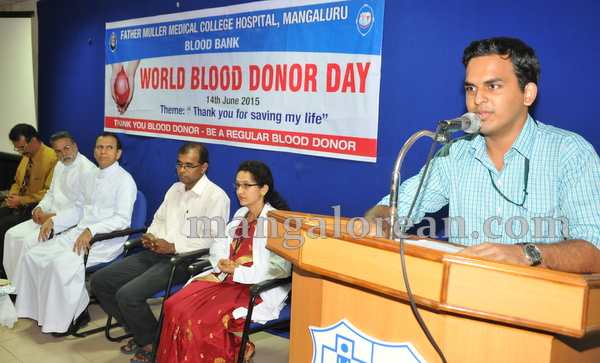 fmmc_blood_donor_day-019