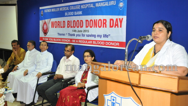 fmmc_blood_donor_day-022
