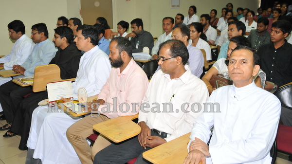 fmmc_blood_donor_day-024