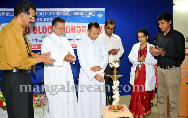 fmmc_blood_donor_day