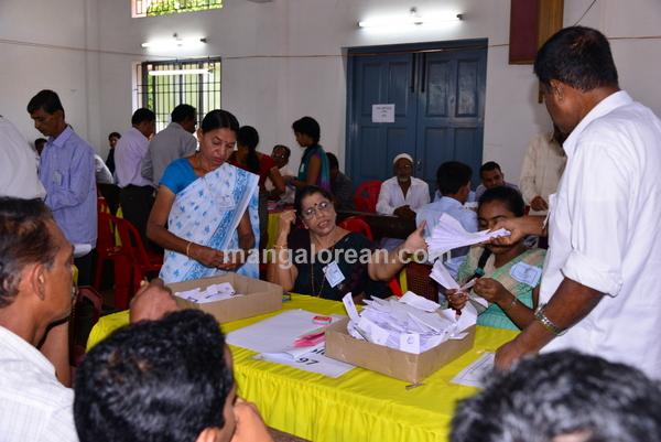 grampanchayat-vote-counting-20150605-006