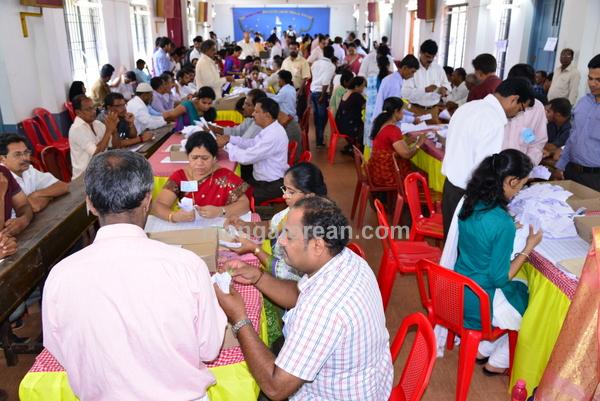 grampanchayat-vote-counting-20150605-009
