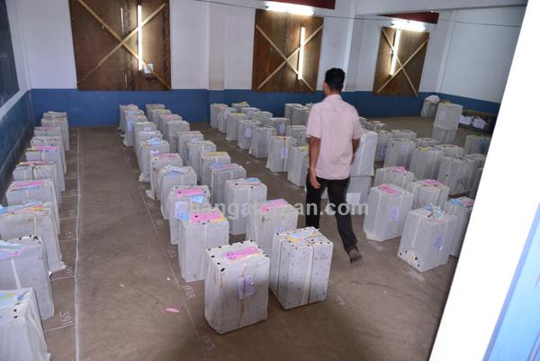 grampanchayat-vote-counting-20150605