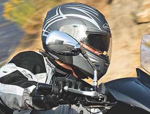 helmet m