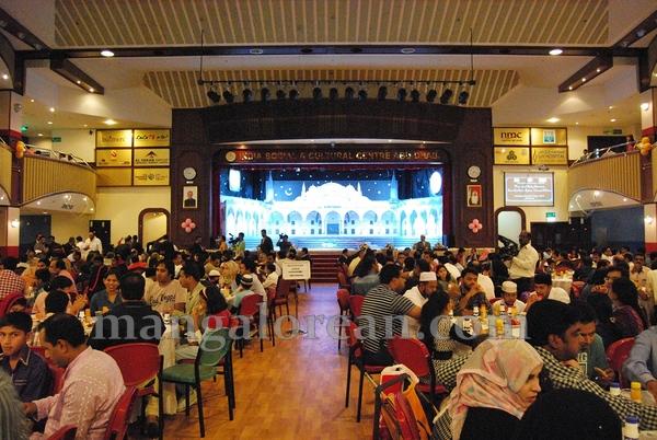 iftar_20150625-004