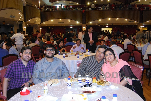 iftar_20150625-012