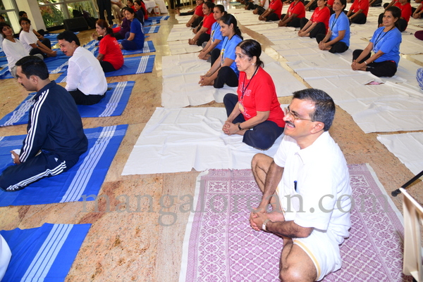 international-yoga-tma-20150621-009