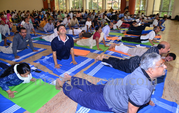 international-yoga-tma-20150621-015