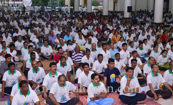 international-yogaday-21150621-003