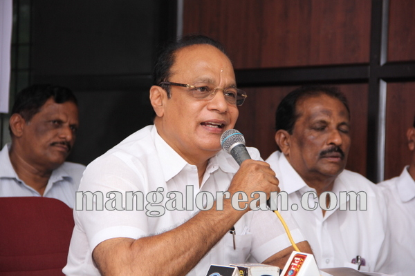 kaupmarigudisorake press meet 19-06-2015 14-15-43