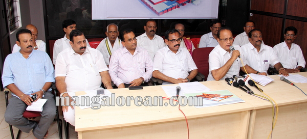 kaupmarigudisorake press meet 19-06-2015 14-17-20