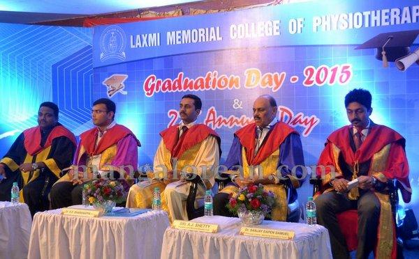 01-Laxmi_Memorial_College