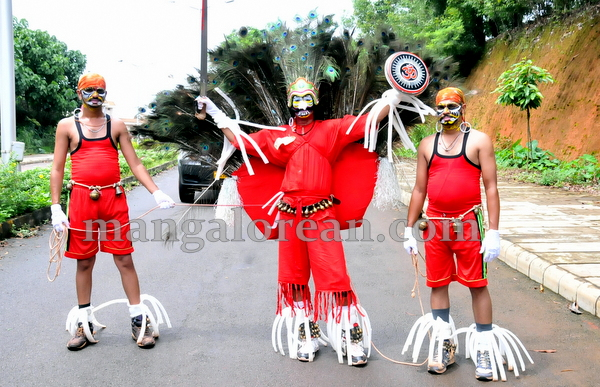 01-sanghama-sambrahma-pilikula