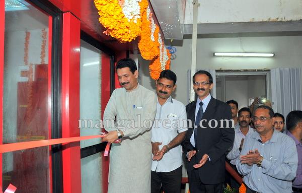 02-India-post-ATM-20150710-001