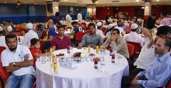 02-iftar_20150704-001