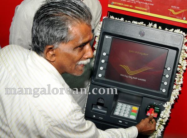 03-India-post-ATM-20150710-002
