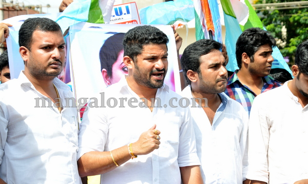 03-NSUI_congress_protest-002