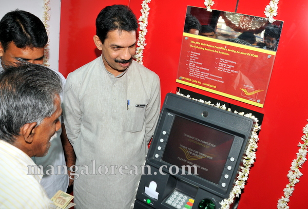 04-India-post-ATM-20150710-003