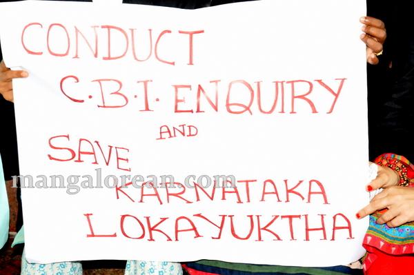 04-barassociations-protest-20150710-003