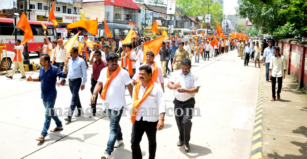 04-bjp-protest-rally-003