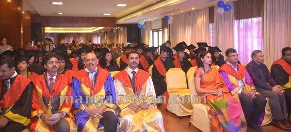 05-Laxmi_Memorial_College-004