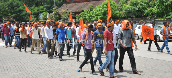 05-bjp-protest-rally-004
