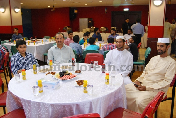 05-iftar_20150704-004
