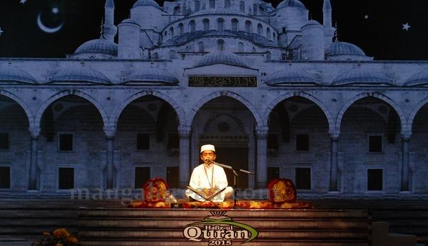 06-abudhabi_holy_quran-005