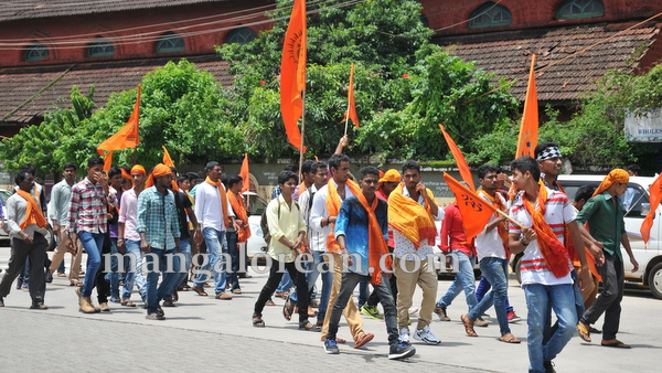 06-bjp-protest-rally-005