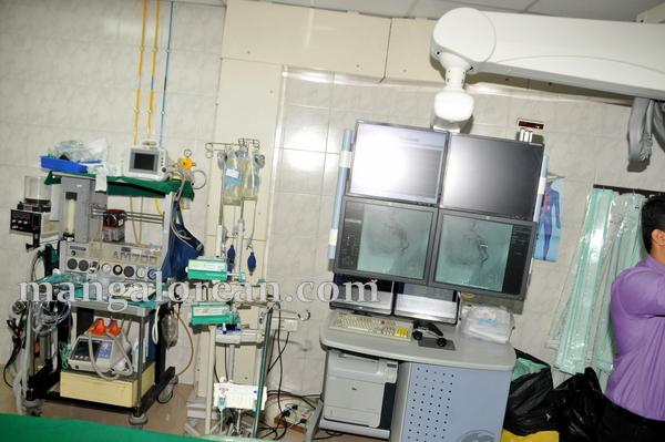 06-kmc_hospital_20150710-005